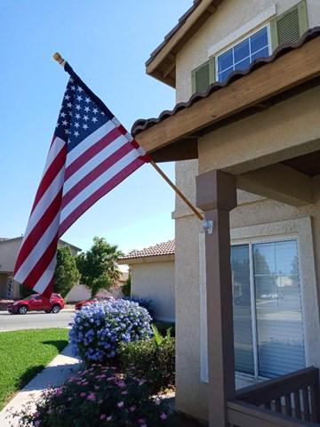 15361 CABALLO RD, Moreno Valley, CA 92555 - Photo 2