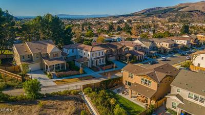 2642 KIOWA ST, Ventura, CA 93001 - Photo 2