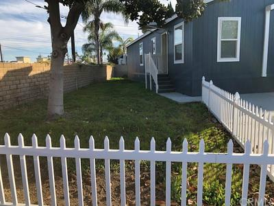 2770 W LINCOLN AVE SPC 55, Anaheim, CA 92801 - Photo 2