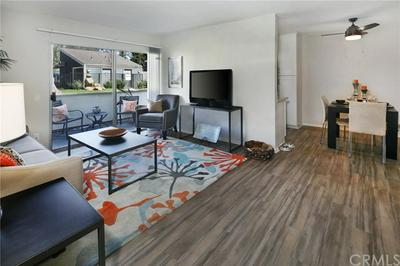 1022 GRAND AVE APT 28J, Diamond Bar, CA 91765 - Photo 1