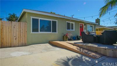 129 LEEWARD AVE, Pismo Beach, CA 93449 - Photo 2