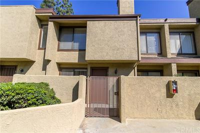 849 E VICTORIA ST UNIT 304, Carson, CA 90746 - Photo 1