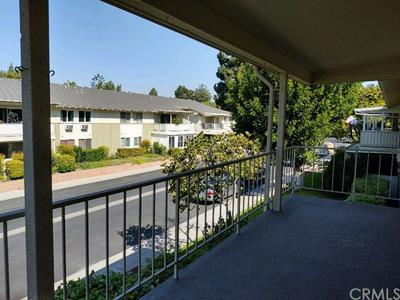 36 CALLE ARAGON UNIT P, Laguna Woods, CA 92637 - Photo 2
