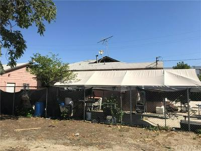 814 S CALDWELL AVE, Ontario, CA 91761 - Photo 1
