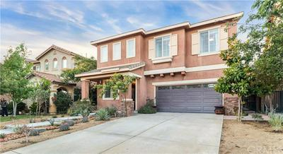 38340 MAGDELENA ST, Murrieta, CA 92563 - Photo 2