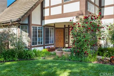 1370 VESTER HOF, Solvang, CA 93463 - Photo 2