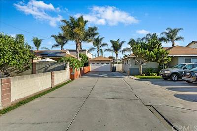 4342 PENDLETON AVE, Lynwood, CA 90262 - Photo 2