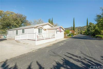400 SULPHUR BANK DR SPC 23, Clearlake Oaks, CA 95423 - Photo 2