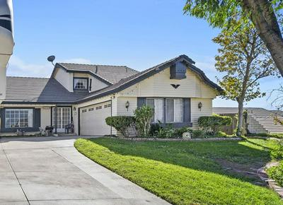 22985 FINCH ST, Outside Area (Inside Ca), CA 92313 - Photo 2
