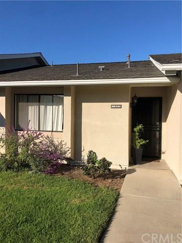 8685 MERCED CIR UNIT 1014B, Huntington Beach, CA 92646 - Photo 1