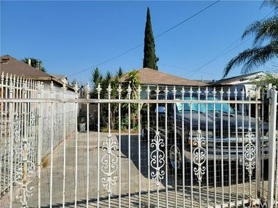 13608 S WILLOWBROOK AVE, Compton, CA 90222 - Photo 2