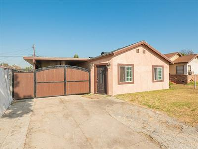 4113 E SAN MARCUS ST, Compton, CA 90221 - Photo 1