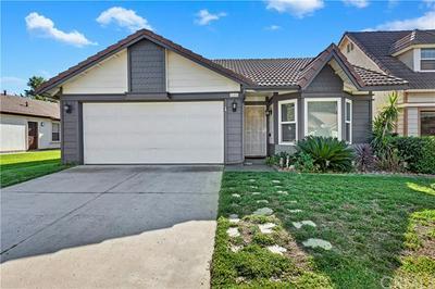 11591 MOUNT BALDWIN CT, Rancho Cucamonga, CA 91737 - Photo 1