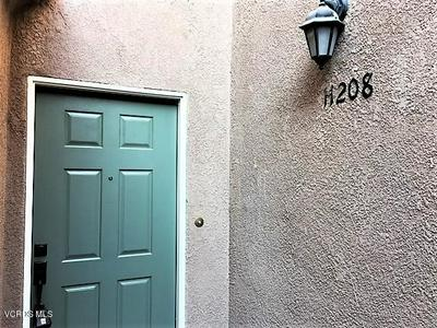 11208 SNAPDRAGON ST, Ventura, CA 93004 - Photo 2