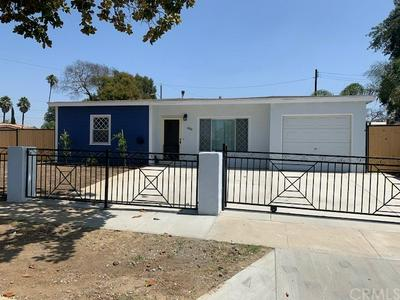 2916 W CALDWELL ST, Compton, CA 90220 - Photo 1