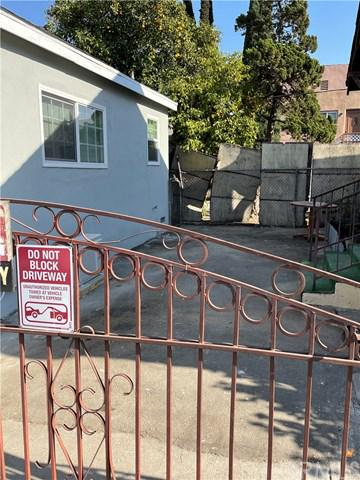 904 S BREED ST, Los Angeles, CA 90023 - Photo 2