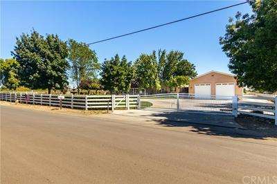 1241 SANTA RITA RD, Templeton, CA 93465 - Photo 2