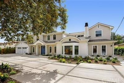 12924 ADDISON ST, Sherman Oaks, CA 91423 - Photo 2