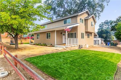 120 3RD ST, Templeton, CA 93465 - Photo 2