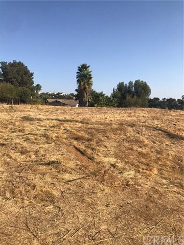 0 LONE STAR, Calimesa, CA 92320 - Photo 1