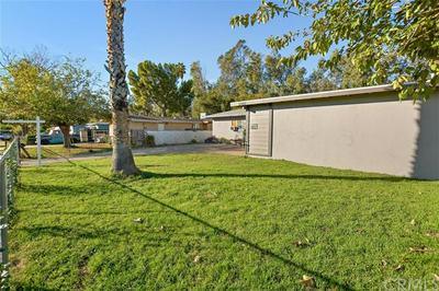 25170 19TH ST, San Bernardino, CA 92404 - Photo 2