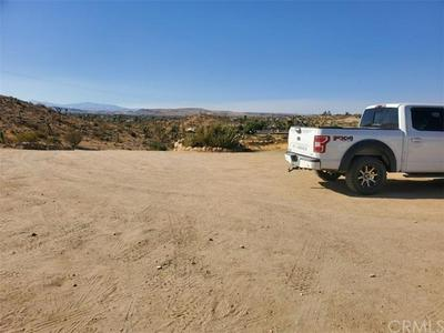 5077 BALSA AVE, Yucca Valley, CA 92284 - Photo 2