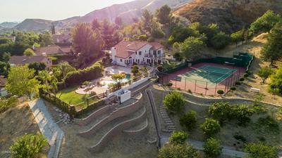 12810 LOUISE AVE, Granada Hills, CA 91344 - Photo 2