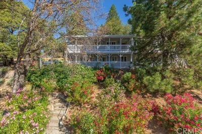 2400 PARMABELLE RD, Mariposa, CA 95338 - Photo 2