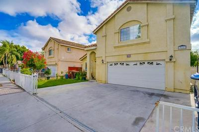311 S ACACIA AVE, Compton, CA 90220 - Photo 2