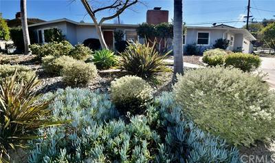 301 VIA LINDA VIS, Redondo Beach, CA 90277 - Photo 2