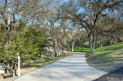 19568 POWDER HORN RD, HIDDEN VALLEY LAKE, CA 95467 - Photo 2