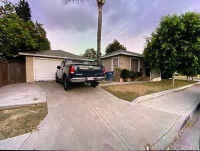3344 CALIFORNIA AVE, El Monte, CA 91731 - Photo 2