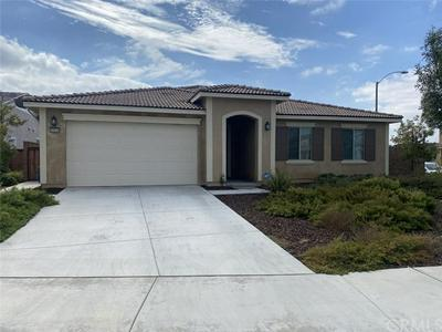 29539 DORY CT, Menifee, CA 92585 - Photo 2