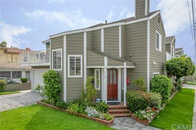2100 VANDERBILT LN # 1, Redondo Beach, CA 90278 - Photo 2