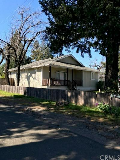 15929 MAIN ST, MIDDLETOWN, CA 95461 - Photo 1