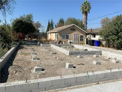 532 N GARDENA ST, San Bernardino, CA 92411 - Photo 1