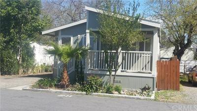 703 ORO DAM BLVD W SPC 211, Oroville, CA 95965 - Photo 2