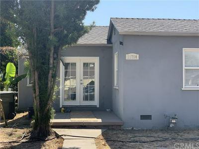 11750 BRYANT RD, El Monte, CA 91732 - Photo 2