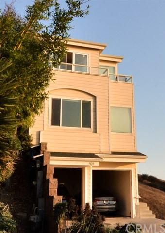 520 CHANEY AVE, Cayucos, CA 93430 - Photo 1