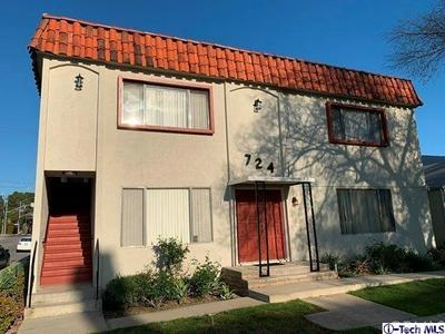 724 N HOWARD ST, GLENDALE, CA 91206 - Photo 2