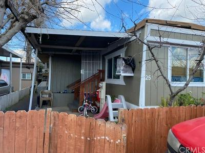 1900 ASHBY RD SPC 25, Merced, CA 95348 - Photo 1