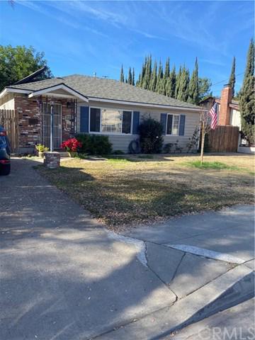 229 N 5TH AVE, Arcadia, CA 91006 - Photo 1