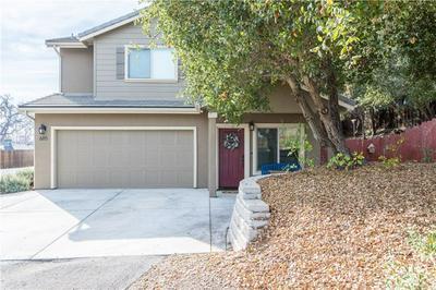 685 LINCOLN AVE, Templeton, CA 93465 - Photo 2