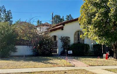 2255 CAMDEN AVE, Los Angeles, CA 90064 - Photo 1
