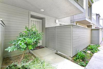 15780 MIDWOOD DR UNIT 2, Granada Hills, CA 91344 - Photo 2
