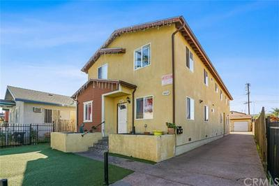 8625 ORCHARD AVE, Los Angeles, CA 90044 - Photo 1