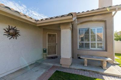 4872 W FOREST OAKS AVE, Banning, CA 92220 - Photo 2