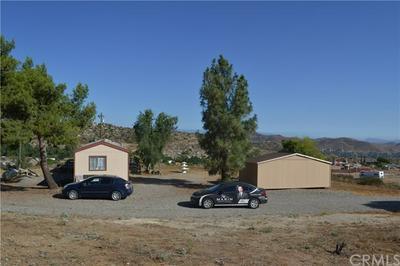 31760 RUTH LN, Homeland, CA 92548 - Photo 1