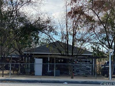 7230 STERLING AVE, San Bernardino, CA 92404 - Photo 1