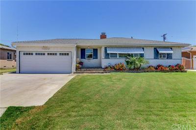 13422 JESSICA DR, Garden Grove, CA 92843 - Photo 1